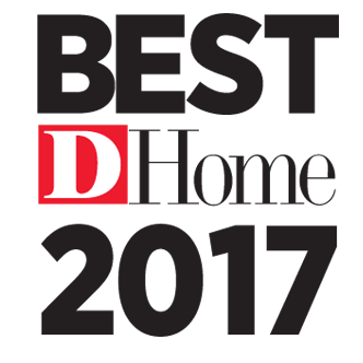 best of DHome 2017